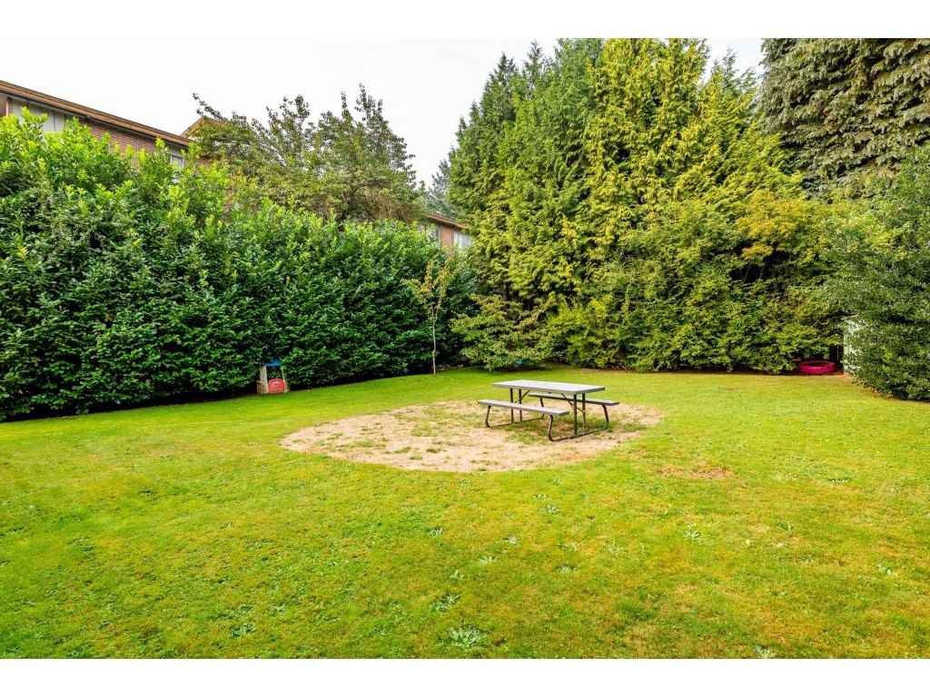 Photo 28: Photos: 2145 MCKENZIE Road in Abbotsford: Central Abbotsford House for sale : MLS®# R2498270