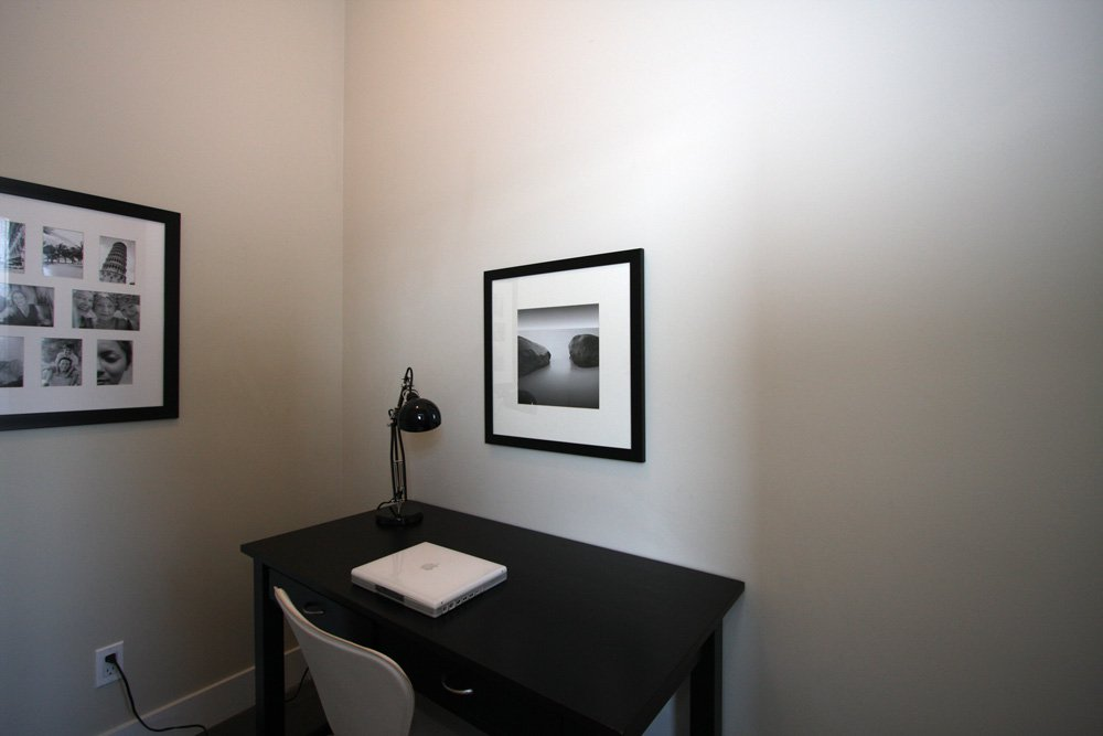 Photo 9: Photos: 313 2635 Prince Edward Street in Vancouver: Mount Pleasant VE Condo for sale (Vancouver East)  : MLS®# V822236