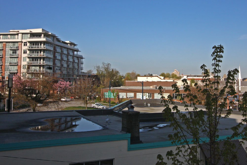 Photo 13: Photos: 313 2635 Prince Edward Street in Vancouver: Mount Pleasant VE Condo for sale (Vancouver East)  : MLS®# V822236