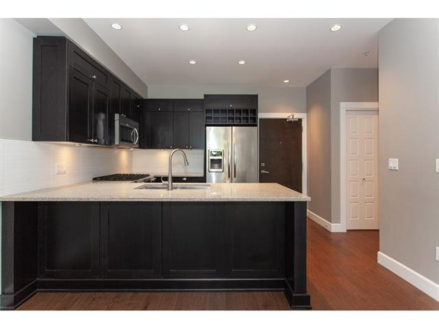 Photo 8: Photos: 207 15195 36 Avenue in Surrey: Morgan Creek Condo for sale (South Surrey White Rock)  : MLS®# R2292304