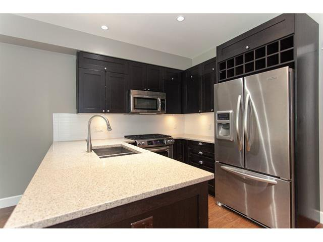 Photo 13: Photos: 207 15195 36 Avenue in Surrey: Morgan Creek Condo for sale (South Surrey White Rock)  : MLS®# R2292304