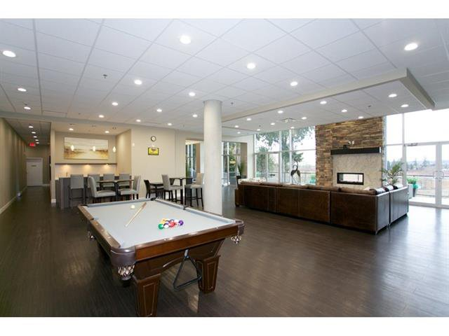 Photo 15: Photos: 207 15195 36 Avenue in Surrey: Morgan Creek Condo for sale (South Surrey White Rock)  : MLS®# R2292304