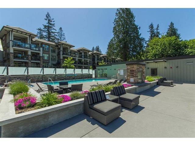 Photo 19: Photos: 207 15195 36 Avenue in Surrey: Morgan Creek Condo for sale (South Surrey White Rock)  : MLS®# R2292304