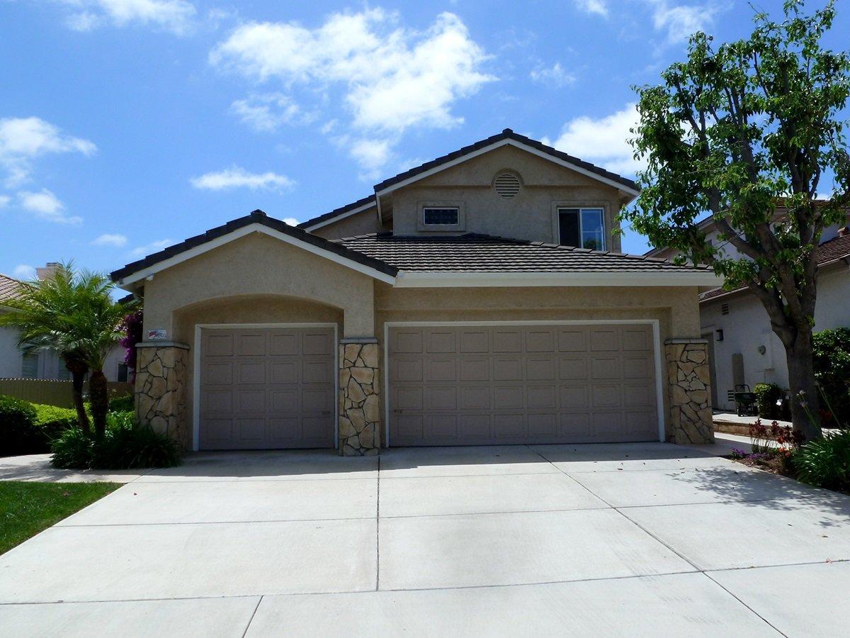 Main Photo: House for sale : 4 bedrooms : 2959 Avenida Valera in Carlsbad