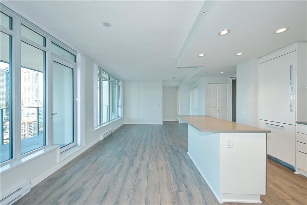 Main Photo: 2207 2388 MADISON Avenue in Burnaby: Brentwood Park Condo for sale (Burnaby North)  : MLS®# R2489206
