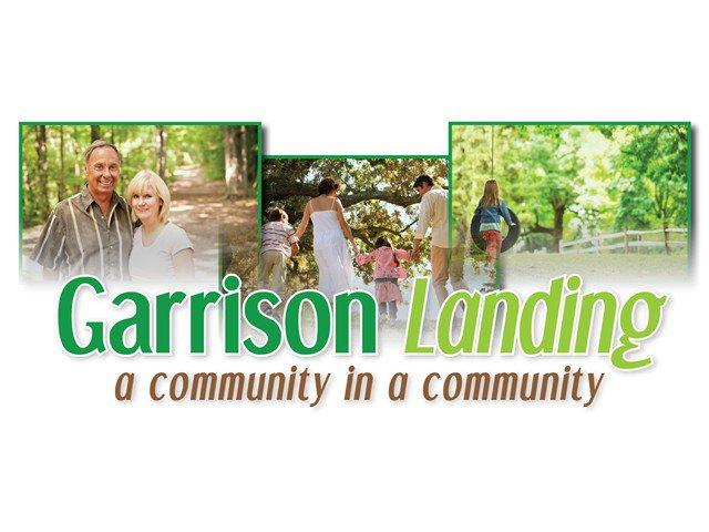"""Main Photo: LOT 13 117TH Avenue in Fort St. John: Fort St. John - City NW Land for sale in """"GARRISON LANDING"""" (Fort St. John (Zone 60))  : MLS®# N226072"""