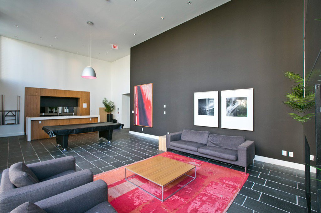 """Photo 38: Photos: 2370 PINE Street in Vancouver: Fairview VW Townhouse for sale in """"CAMERA"""" (Vancouver West)  : MLS®# V1018860"""