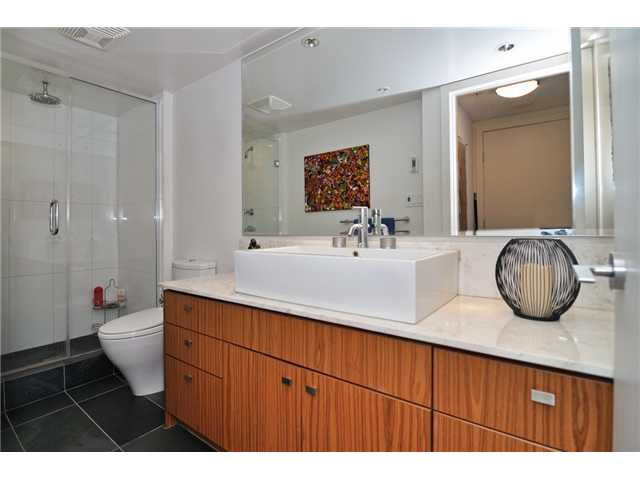 """Photo 51: Photos: 2370 PINE Street in Vancouver: Fairview VW Townhouse for sale in """"CAMERA"""" (Vancouver West)  : MLS®# V1018860"""