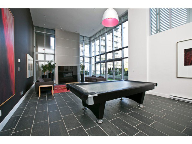 """Photo 57: Photos: 2370 PINE Street in Vancouver: Fairview VW Townhouse for sale in """"CAMERA"""" (Vancouver West)  : MLS®# V1018860"""