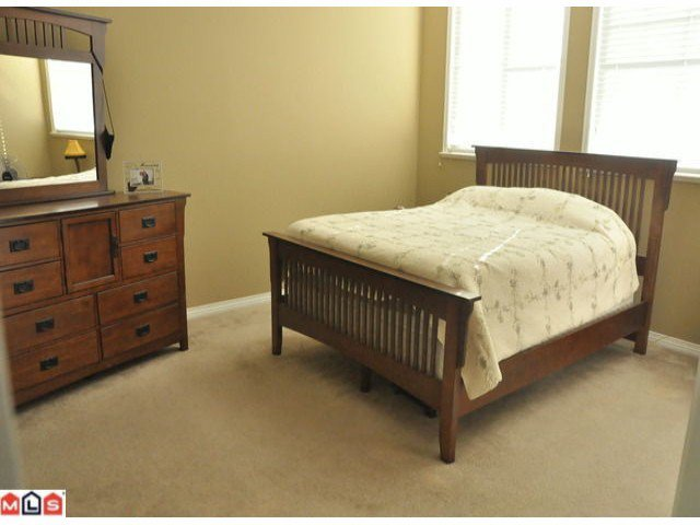 Photo 10: Photos: 55 16995 64th Avenue in : cloverdale Townhouse for sale (Cloverdale)  : MLS®# F1122462