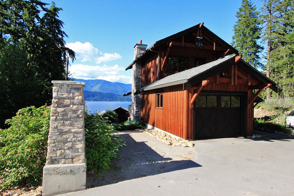 Lodge 23 at Carmel Beach Private Lodges