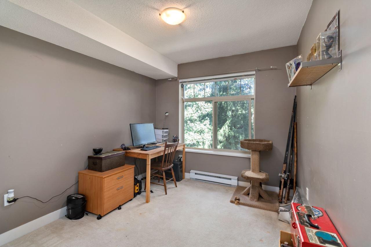 Photo 15: Photos: 306 12020 207A Street in Maple Ridge: Northwest Maple Ridge Condo for sale : MLS®# R2518444