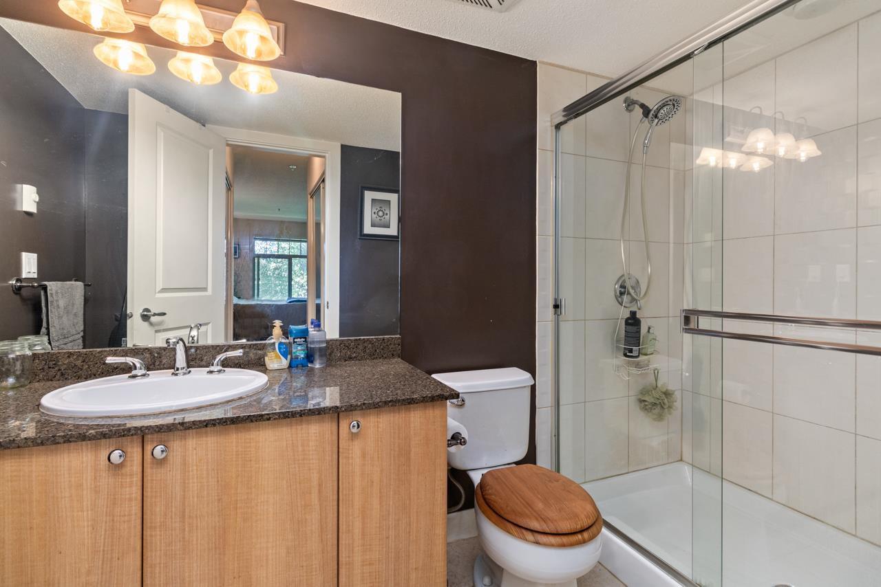 Photo 16: Photos: 306 12020 207A Street in Maple Ridge: Northwest Maple Ridge Condo for sale : MLS®# R2518444