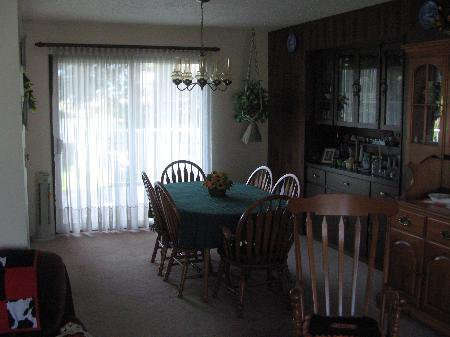 Photo 6: Photos: 42498 SOUTH SUMAS RD in Sardis: House for sale (Greendale)  : MLS®# H1101046