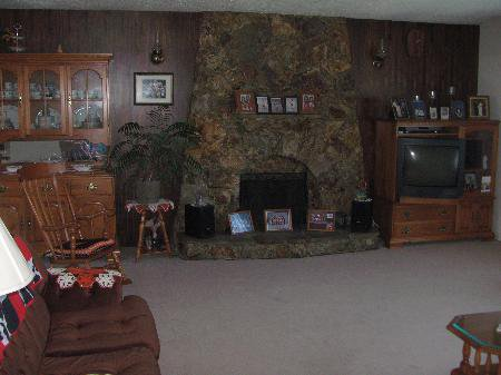 Photo 5: Photos: 42498 SOUTH SUMAS RD in Sardis: House for sale (Greendale)  : MLS®# H1101046