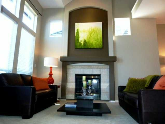 Main Photo: 15470 34A Avenue in Surrey: Morgan Creek House for sale : MLS®# F1322834