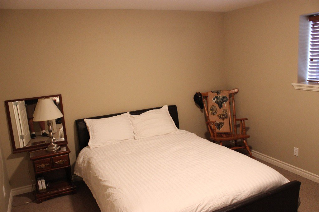 Photo 14: Photos: 2576 Willowbrae Court in Kamloops: Aberdeen House for sale : MLS®# 124898