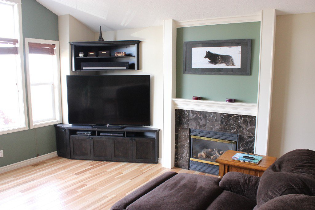 Photo 4: Photos: 2576 Willowbrae Court in Kamloops: Aberdeen House for sale : MLS®# 124898