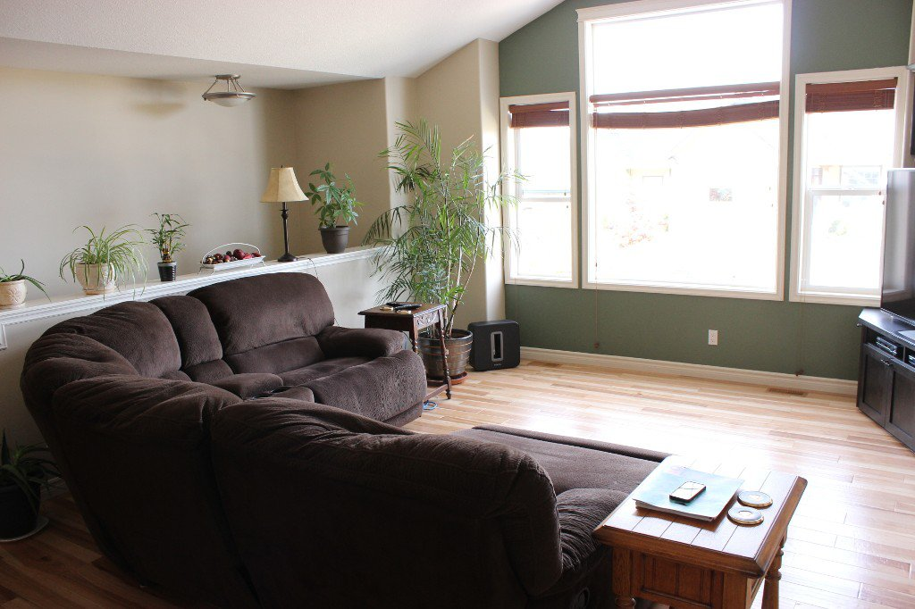 Photo 5: Photos: 2576 Willowbrae Court in Kamloops: Aberdeen House for sale : MLS®# 124898