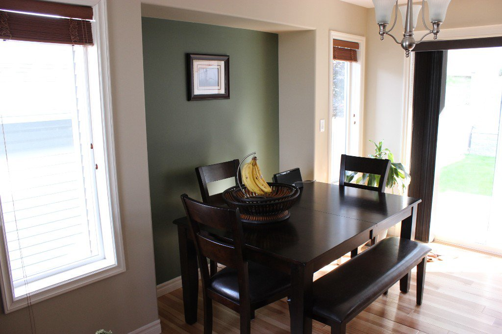 Photo 6: Photos: 2576 Willowbrae Court in Kamloops: Aberdeen House for sale : MLS®# 124898