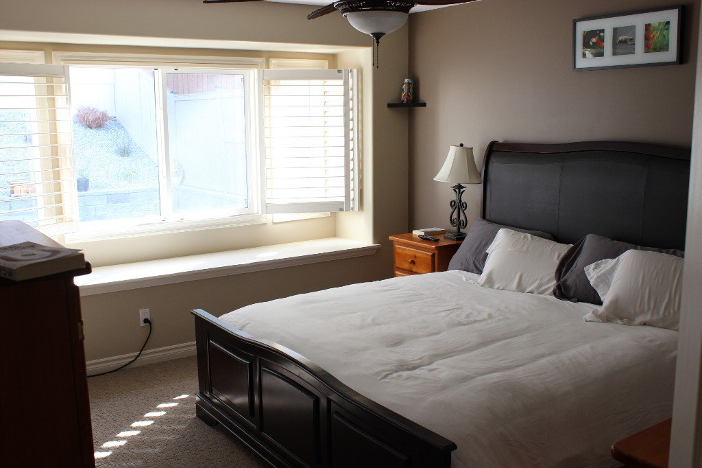 Photo 9: Photos: 2576 Willowbrae Court in Kamloops: Aberdeen House for sale : MLS®# 124898