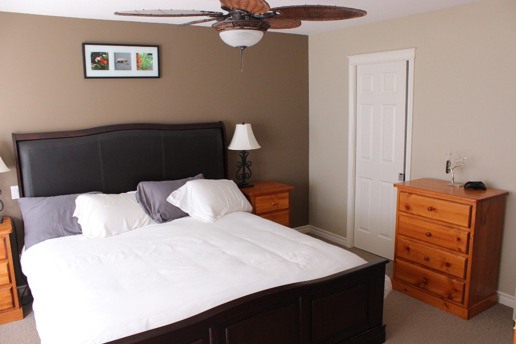 Photo 10: Photos: 2576 Willowbrae Court in Kamloops: Aberdeen House for sale : MLS®# 124898