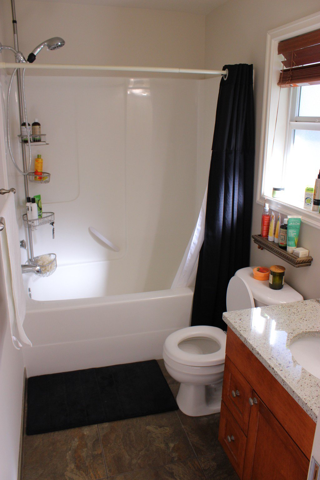 Photo 11: Photos: 2576 Willowbrae Court in Kamloops: Aberdeen House for sale : MLS®# 124898