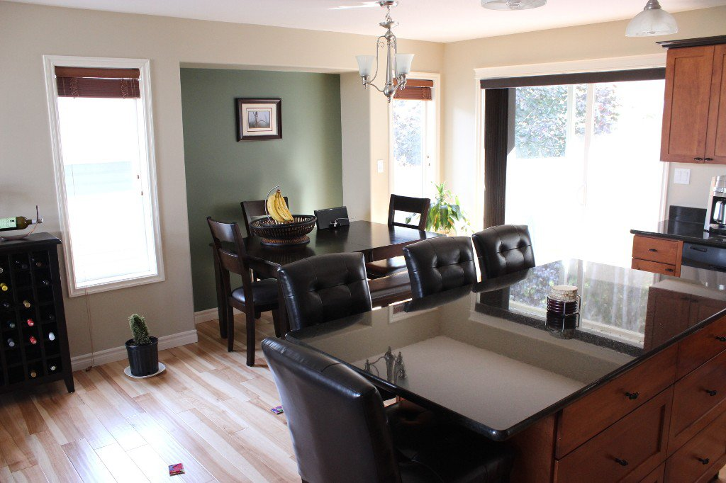 Photo 8: Photos: 2576 Willowbrae Court in Kamloops: Aberdeen House for sale : MLS®# 124898