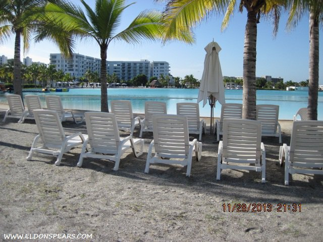 Main Photo: Condo for sale in the Playa Blanca Resort - Founders IV