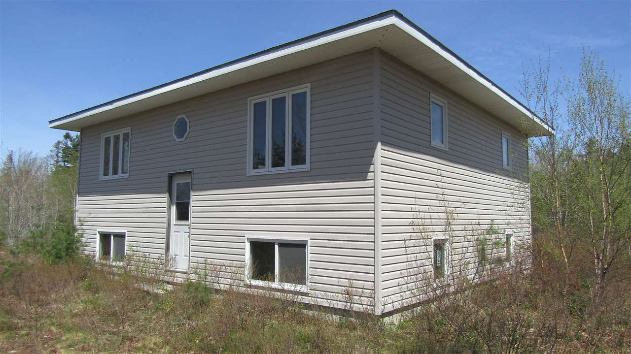 Main Photo: 1480 Highway 103 in Sable River: 407-Shelburne County Vacant Land for sale (South Shore)  : MLS®# 202009214