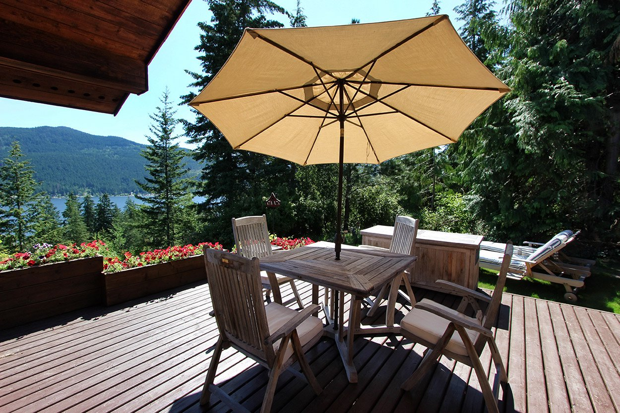 Photo 44: Photos: 2383 Mt. Tuam Crescent in : Blind Bay House for sale (South Shuswap)  : MLS®# 10164587