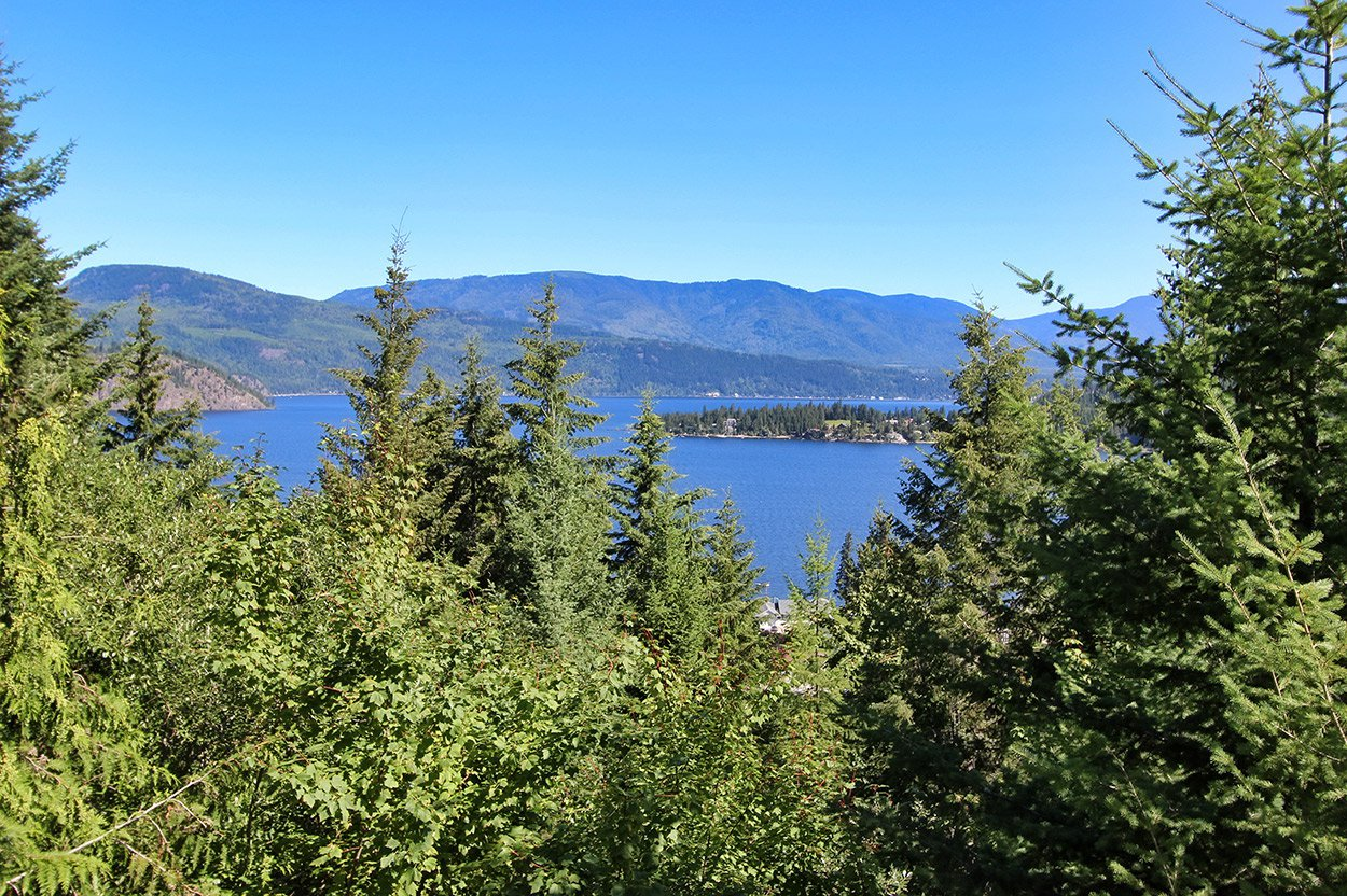 Photo 24: Photos: 2383 Mt. Tuam Crescent in : Blind Bay House for sale (South Shuswap)  : MLS®# 10164587