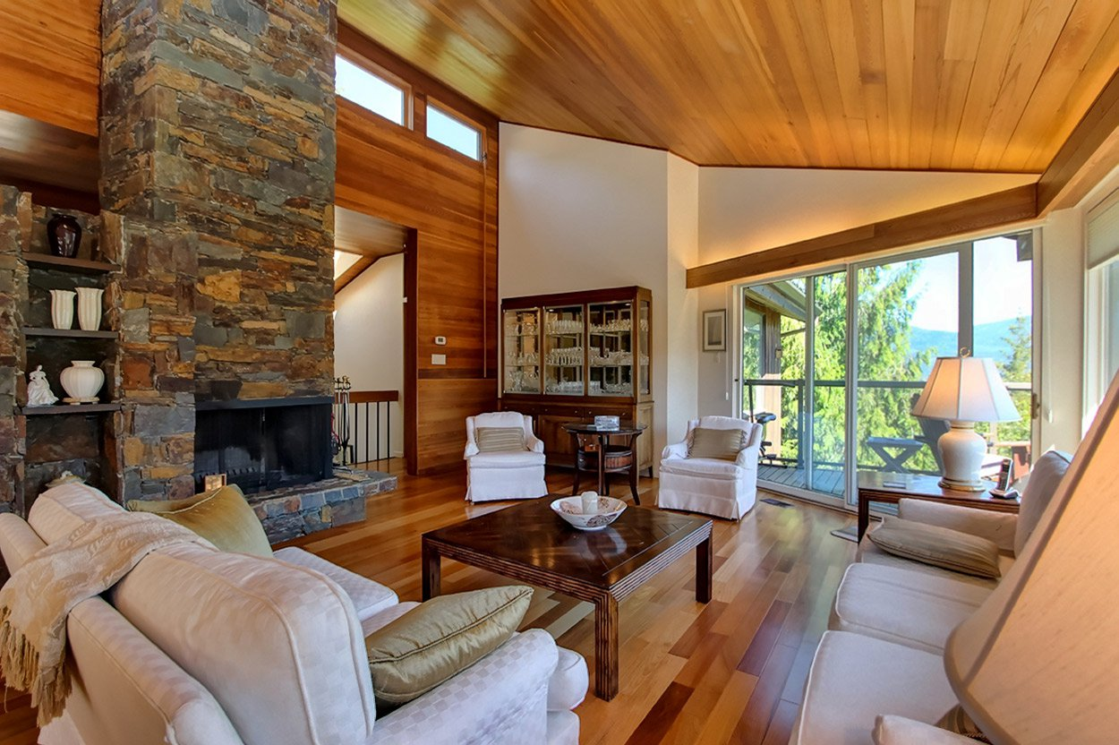 Photo 33: Photos: 2383 Mt. Tuam Crescent in : Blind Bay House for sale (South Shuswap)  : MLS®# 10164587
