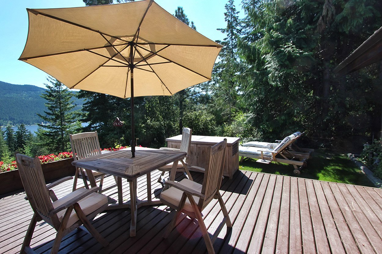 Photo 45: Photos: 2383 Mt. Tuam Crescent in : Blind Bay House for sale (South Shuswap)  : MLS®# 10164587