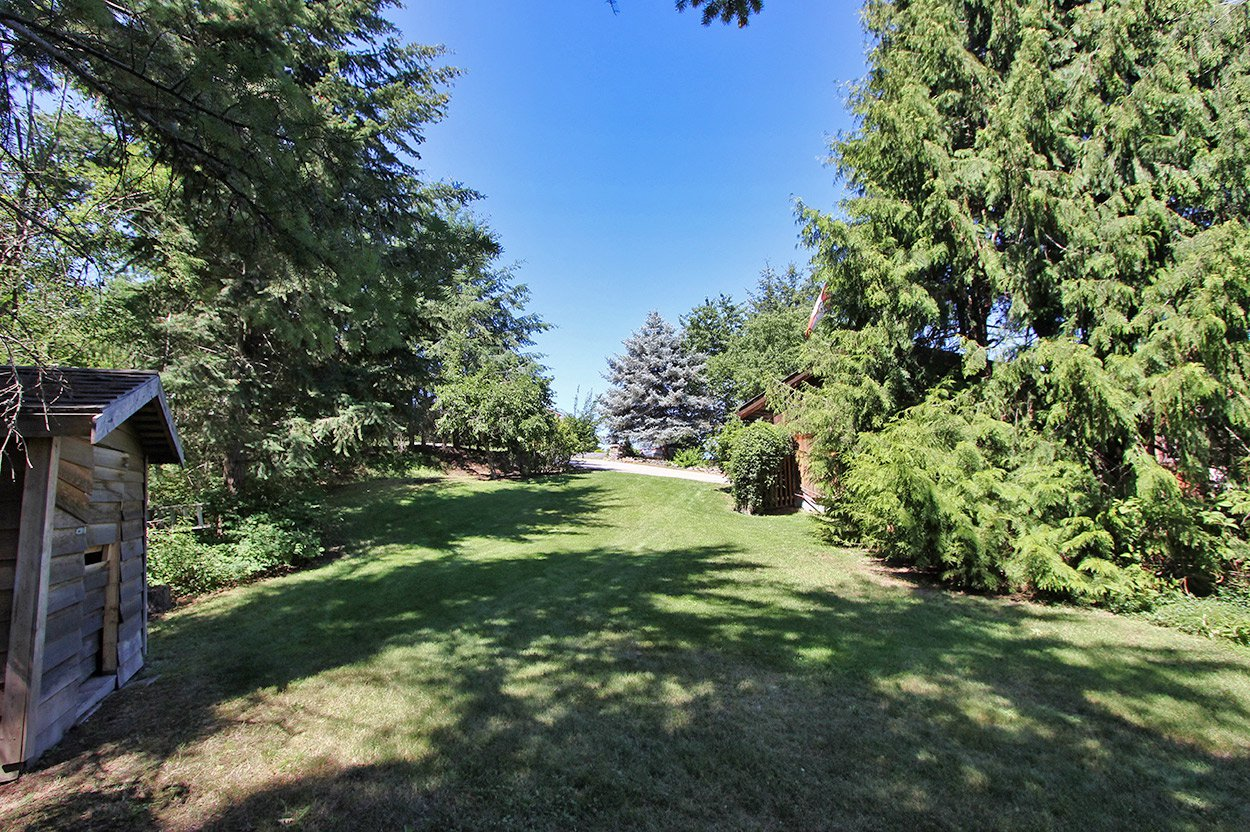 Photo 59: Photos: 2383 Mt. Tuam Crescent in : Blind Bay House for sale (South Shuswap)  : MLS®# 10164587