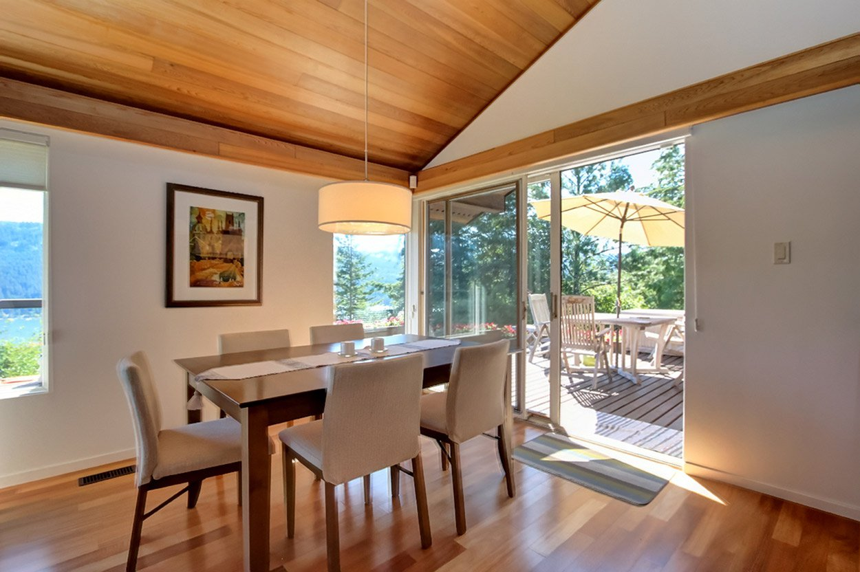 Photo 17: Photos: 2383 Mt. Tuam Crescent in : Blind Bay House for sale (South Shuswap)  : MLS®# 10164587