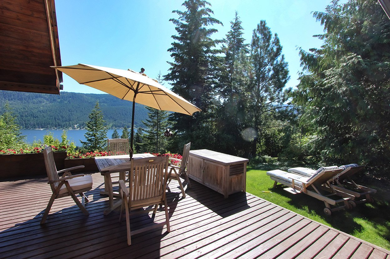 Photo 19: Photos: 2383 Mt. Tuam Crescent in : Blind Bay House for sale (South Shuswap)  : MLS®# 10164587