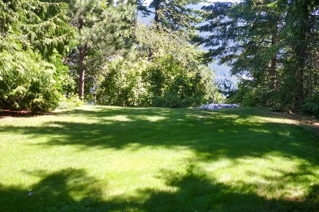 Photo 60: Photos: 2383 Mt. Tuam Crescent in : Blind Bay House for sale (South Shuswap)  : MLS®# 10164587
