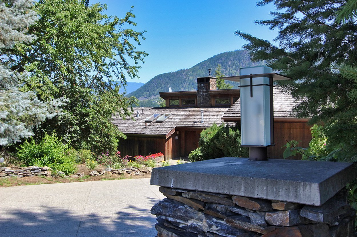 Photo 5: Photos: 2383 Mt. Tuam Crescent in : Blind Bay House for sale (South Shuswap)  : MLS®# 10164587