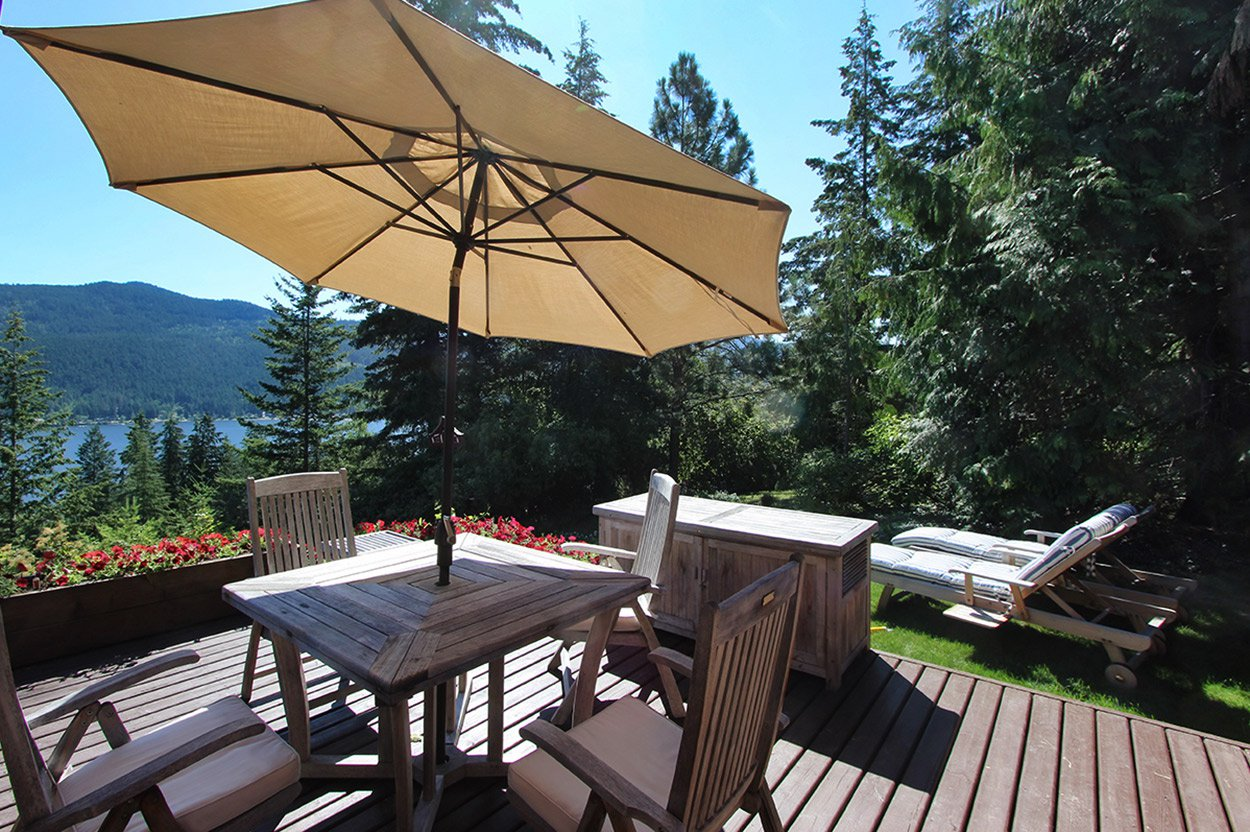 Photo 18: Photos: 2383 Mt. Tuam Crescent in : Blind Bay House for sale (South Shuswap)  : MLS®# 10164587