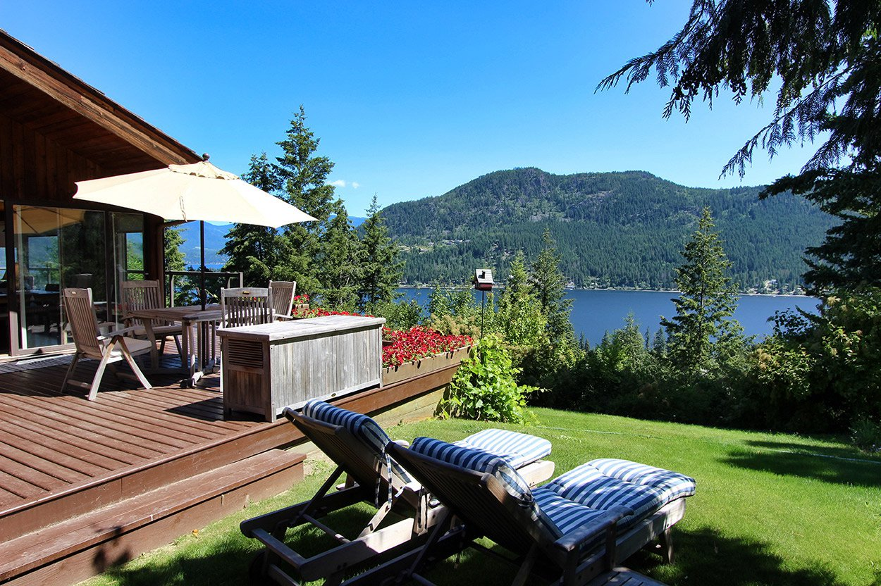 Photo 53: Photos: 2383 Mt. Tuam Crescent in : Blind Bay House for sale (South Shuswap)  : MLS®# 10164587