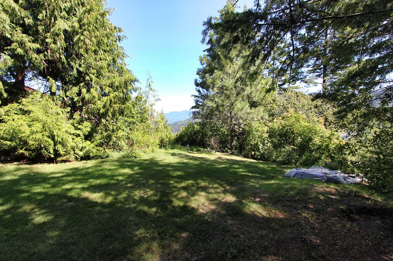 Photo 49: Photos: 2383 Mt. Tuam Crescent in : Blind Bay House for sale (South Shuswap)  : MLS®# 10164587