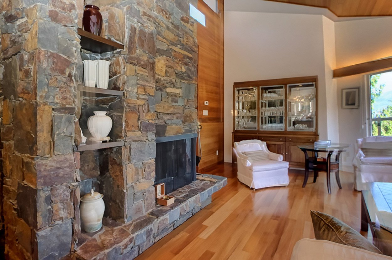 Photo 32: Photos: 2383 Mt. Tuam Crescent in : Blind Bay House for sale (South Shuswap)  : MLS®# 10164587