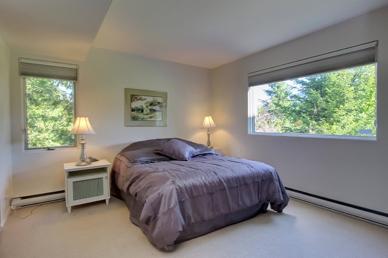 Photo 40: Photos: 2383 Mt. Tuam Crescent in : Blind Bay House for sale (South Shuswap)  : MLS®# 10164587