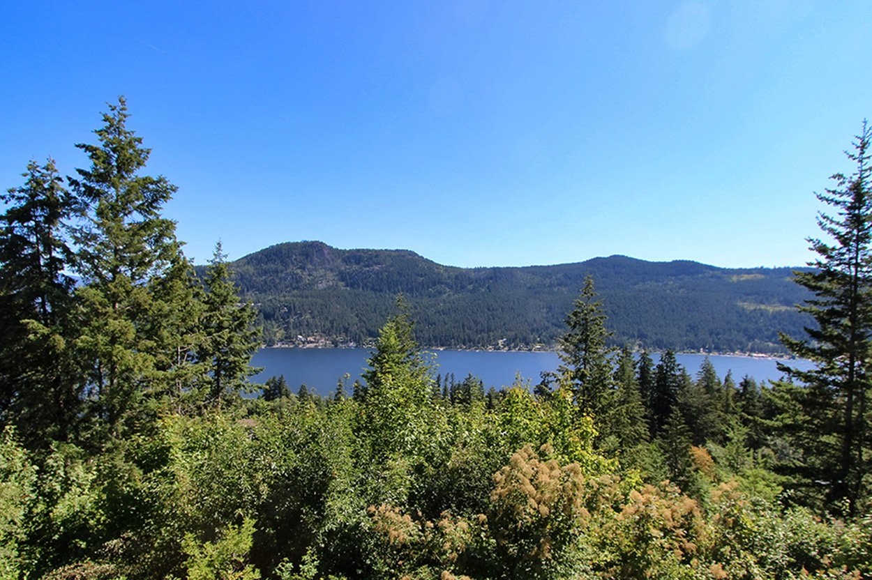 Photo 23: Photos: 2383 Mt. Tuam Crescent in : Blind Bay House for sale (South Shuswap)  : MLS®# 10164587