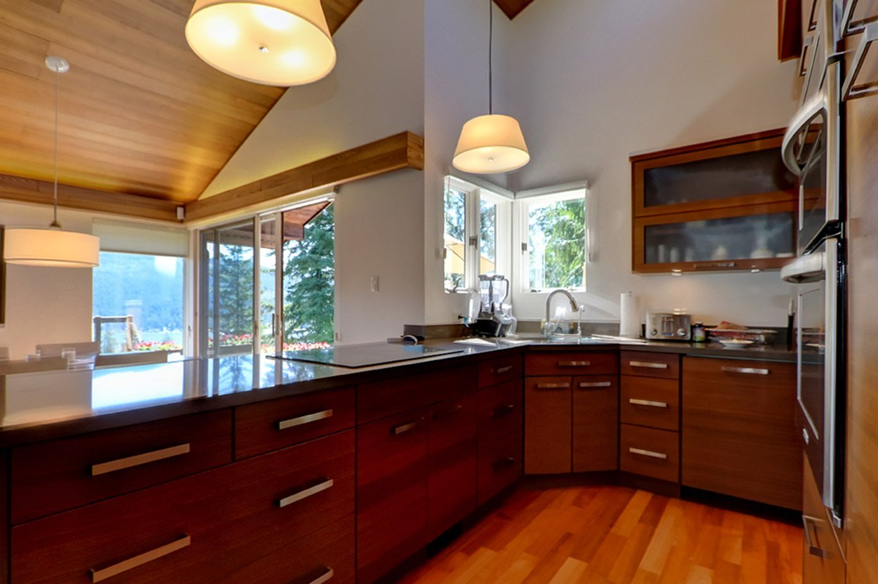 Photo 27: Photos: 2383 Mt. Tuam Crescent in : Blind Bay House for sale (South Shuswap)  : MLS®# 10164587
