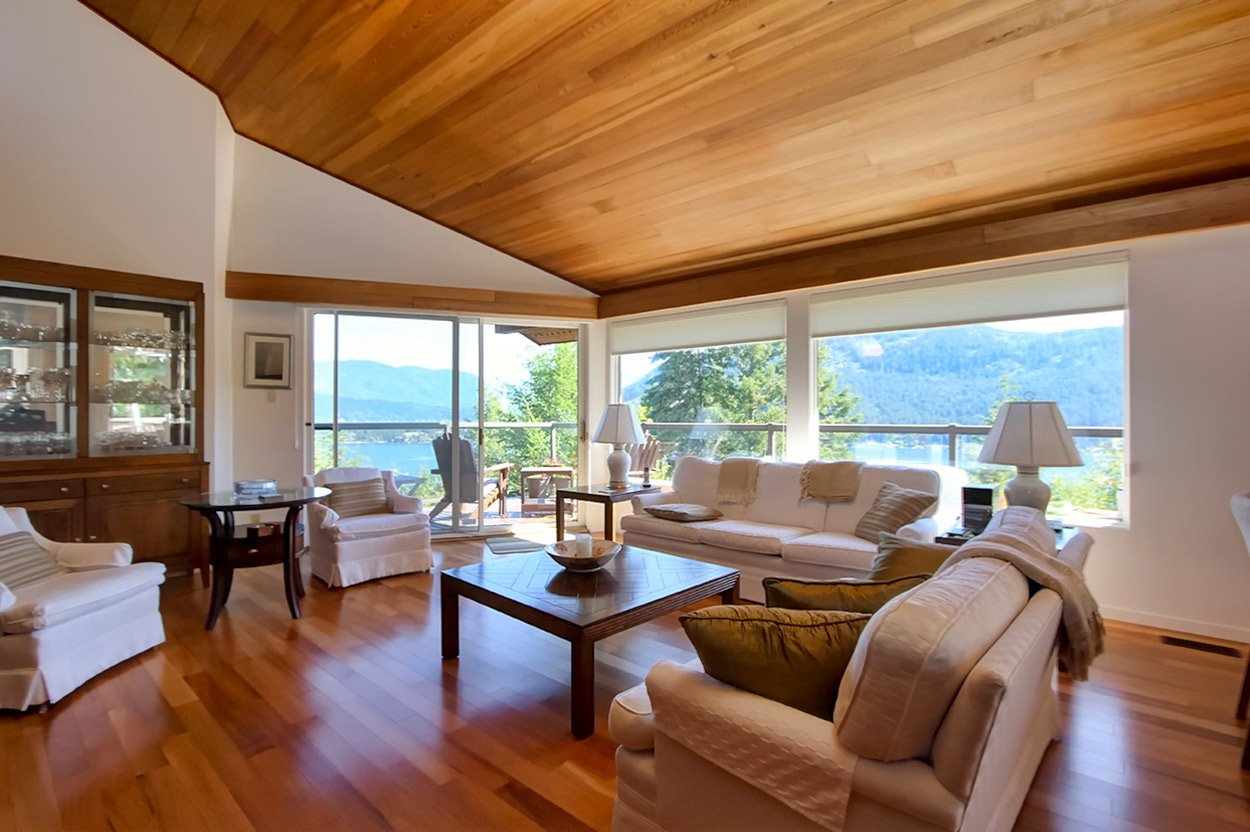 Photo 16: Photos: 2383 Mt. Tuam Crescent in : Blind Bay House for sale (South Shuswap)  : MLS®# 10164587
