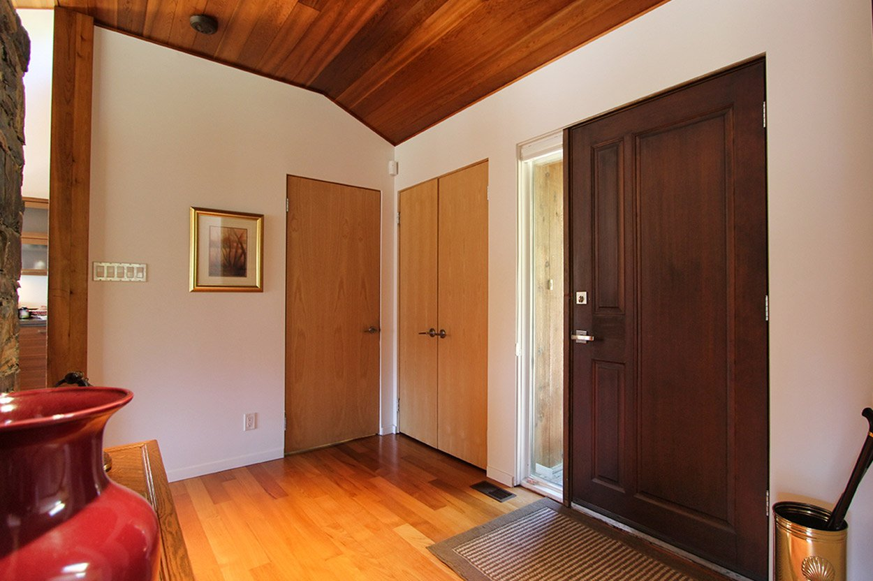Photo 14: Photos: 2383 Mt. Tuam Crescent in : Blind Bay House for sale (South Shuswap)  : MLS®# 10164587