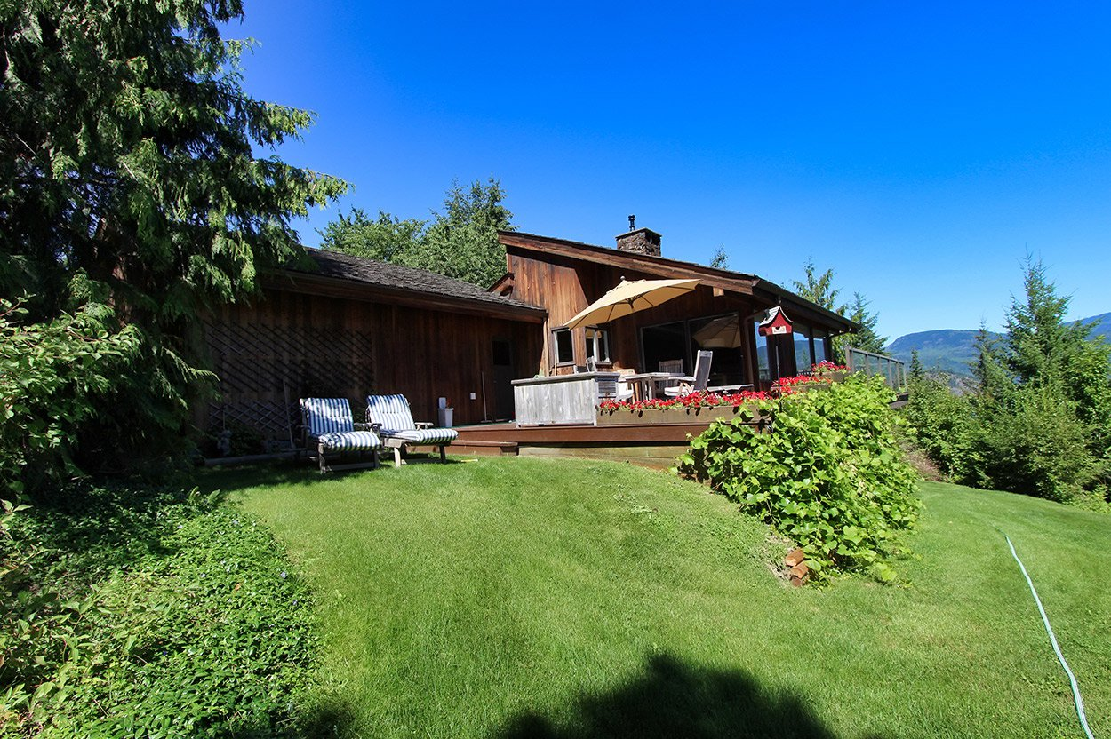 Photo 50: Photos: 2383 Mt. Tuam Crescent in : Blind Bay House for sale (South Shuswap)  : MLS®# 10164587
