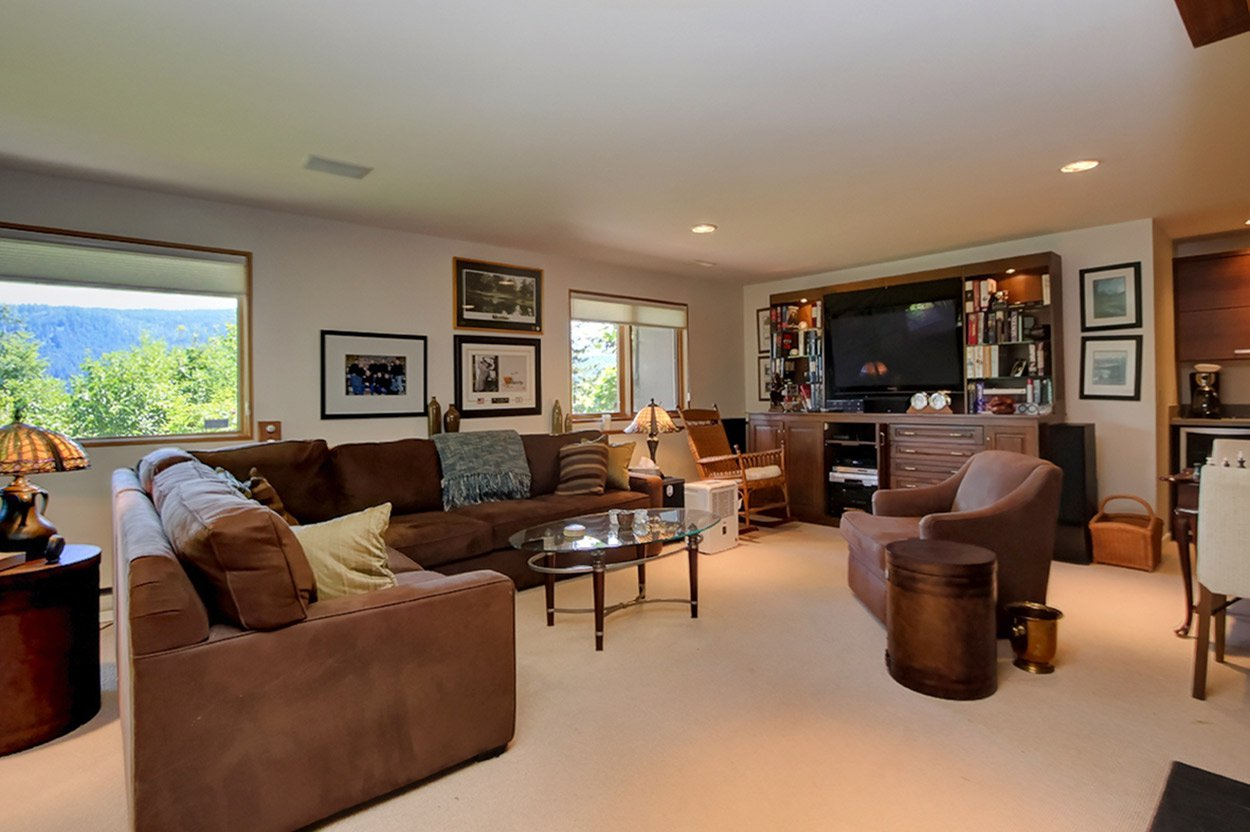 Photo 37: Photos: 2383 Mt. Tuam Crescent in : Blind Bay House for sale (South Shuswap)  : MLS®# 10164587